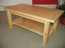 build a coffee table pretty building a coffee table on rustic coffee table plans