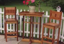 High Patio Table And Chairs Bar Bar Set Fantastic Bar Set Gold U201a Pleasing Bar Set Color