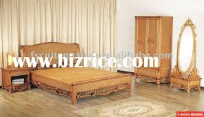 rattan bedroom sets bizrice com