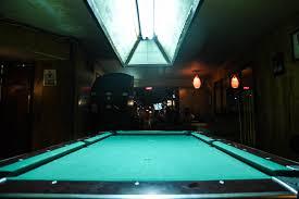 lexus of stevens creek volunteer fair best pool table lakewood landing arts and entertainment best