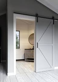 home design 3d gold iphone modern barn door diy rustic barn door home design apps for iphone