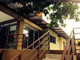 atenas costa rica contemporary style home for sale id code 2958