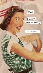 Old Fashioned Memes - 1950 s housewife funny memes 13 sarcastics team jimmy joe
