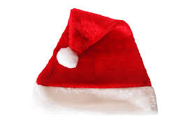 santa hats santa hat by laser hats clothing