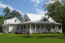 farmhouse home plans dreamhomesource - Country Farmhouse Plans