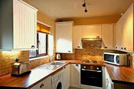 small kitchen redo ideas small kitchen remodel ideas on a budget attractive design for space