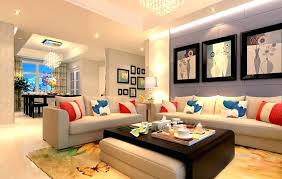 gypsy living room designer gypsy living room ideas ideasgypsy junk small home ideas
