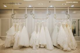 wedding dresses made to order made to measure wedding gowns philippines wedding