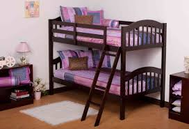 Bunk Beds With Trundle Bedroom Bunk Beds Full Over Full Walmart Bunk Beds For Kids