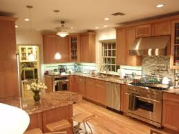 interior lighting for homes electricans interior lighting md residential interior lighting