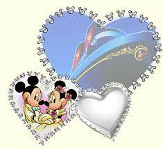 Making Wedding Invitations Mickey And Minnie Wedding Invitations Images Wedding And Party