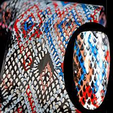 online get cheap nail foils rolls aliexpress com alibaba group