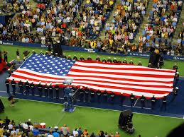 Us Flags Com Custom Flags Any Size National Flag U0026 Display Nyc