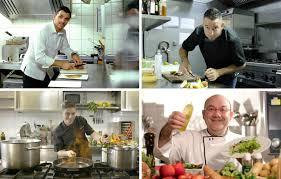 amour dans la cuisine l amour est dans la cuisine