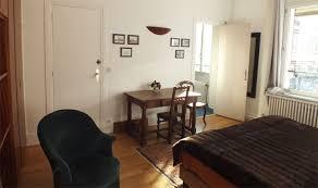 chambre d hote montparnasse bed and breakfast b b une chambre en ville