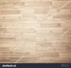 Laminate Parquet Flooring Seamless Oak Laminate Parquet Floor Texture Stock Photo 325520843