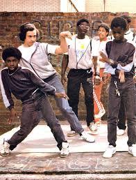 yes remember soul train black people good dance 1970 s soul