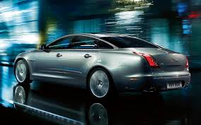 jaguar xj wallpaper wonderful jaguar xj wallpaper full hd pictures