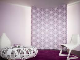 design tapete wallpaper
