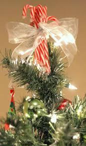 215 best christmas tree topper images on pinterest christmas
