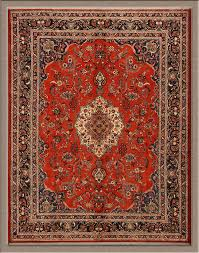 12x8 Rug The Persian Carpet The Best Carpets