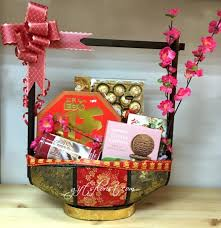 new year gift baskets usa new year gift baskets usa new year special