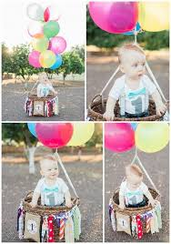 Balloon Decor Ideas Birthdays 50 Pretty Balloon Decoration Ideas For Creative Juice