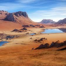 sahara desert 29 wallpaper hd wallpaper desert 3d pinterest