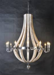 French Chandeliers Uk Thursday October 12th 2017 U0027s Archives Barn Chandelier Ceiling
