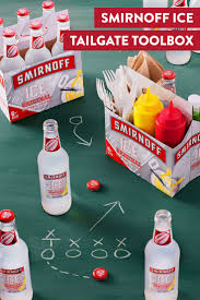 best 25 cookout games ideas on pinterest 4th of july games