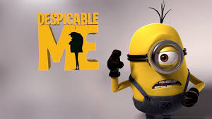 despicable me halloween background for your desktop despicable me wallpaper minions 40 top quality