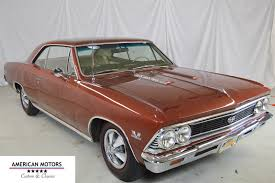 nissan armada for sale san jose pre owned 1966 chevrolet chevelle ss true ss vintage air runs