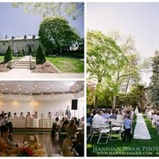 outdoor wedding venues mn st paul college club inc venues event spaces 990 summit ave