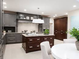 slate gray kitchen cabinets quotes in