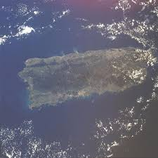 Map Puerto Rico Puerto Rico Political Map 2 Jpg