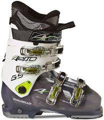 buy ski boots dalbello aerro 6 9 s ski boot 2011 2012 buy in salt lake city