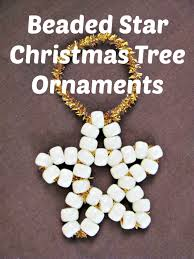 beaded ornaments jpg