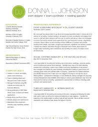resume template google docs download on computer free google resume templates endo re enhance dental co