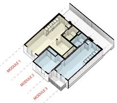 david baker architects the new multifamily modular