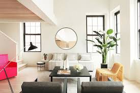 how to make a small room look bigger with paint this one trick will make every small room seem larger mydomaine au