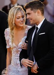 what do you maika zac efron u0027s new movie co star u2013 the sun