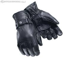 summer motorcycle boots cruiser gear reviews motorcycle usa