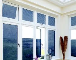 fitting of perfect fit blinds in edinburgh