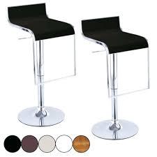 chaise haute cuisine design design d intérieur chaise haute cuisine design chaises de bar