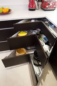 25 genius diy kitchen storage and organization ideas 8 is