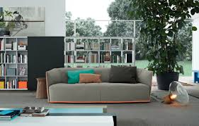 Poliform Sofa Bed Sofas Poliform Santa Monica Fun Good Lines Furniture