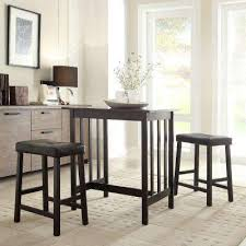 dining room table set kitchen dining room furniture furniture the home depot