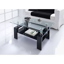 Uk Coffee Tables Coffee Table Living Room Furniture B M Stores