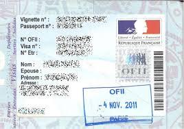 demande de carte de sejour apres mariage droit des étrangers