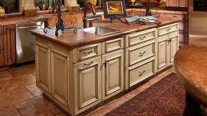 build kitchen island kitchen kitchen center island exceptional granite top kitchen